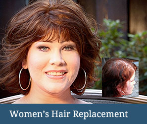 womens hair replacement burlington vt